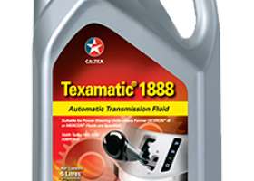 Texamatic® 1888